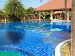 Baan Dusit Village 1 Thailand - photo 14