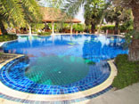 Baan Dusit Village 1 Thailand - photo 16