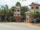 Baan Dusit Village 1 Thailand - photo 2