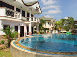 Baan Dusit Village 1 Thailand - photo 31