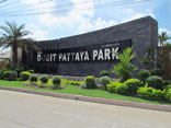 Baan Dusit Pattaya Park Thailand - photo 1